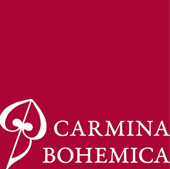 Carmina_Facebook